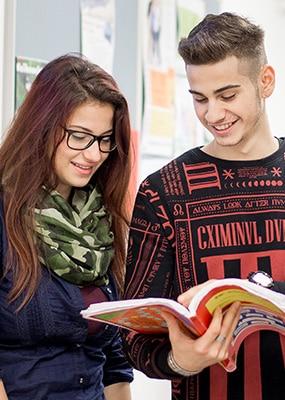 Dating-Standorte für Gymnasiasten