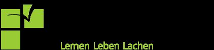 Paul-Gerhardt-Schulen Kahl Retina Logo