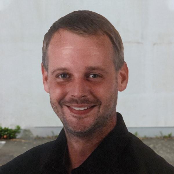 Herr Rosenberger