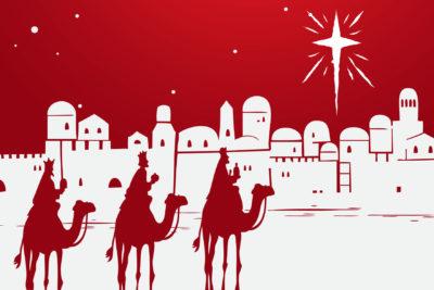 Weihnachtsmusical 2018