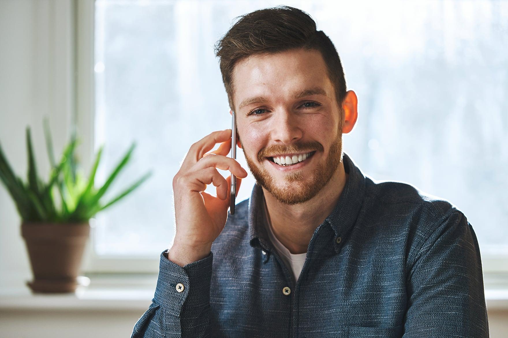 WS Hotline